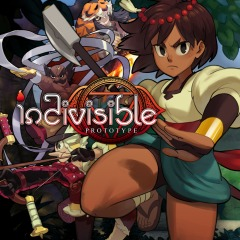 Indivisible Prototype