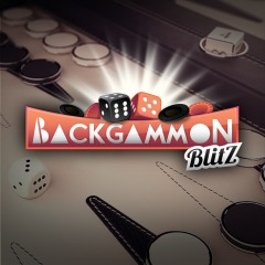Backgammon Blitz | Блиц нарды