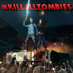 KillAllZombies