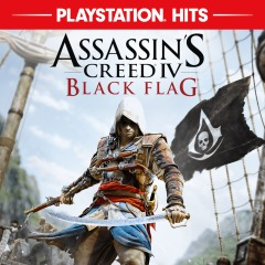 Assassin's Creed IV: Black Flag   Jack Daw Edition