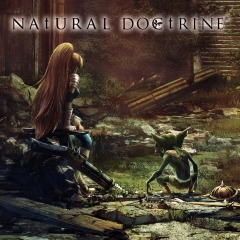 Natural Doctrine PS4 DUPLEX