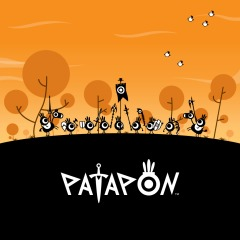 Patapon™ Remastered